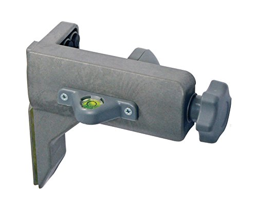 Clamp for CR600, HR400, HR500