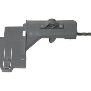 Rod clamp for HR550