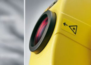 "Zoom20 PRO, 5"", a2 250m Reflectorless Total Station Package"