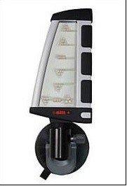MD360 Remote Display