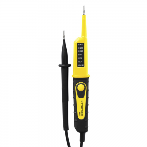 BE17 Voltage tester