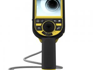 Videoscope VSC206