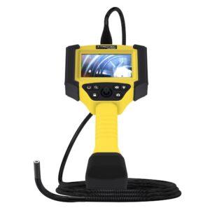 Videoscope VSC3008