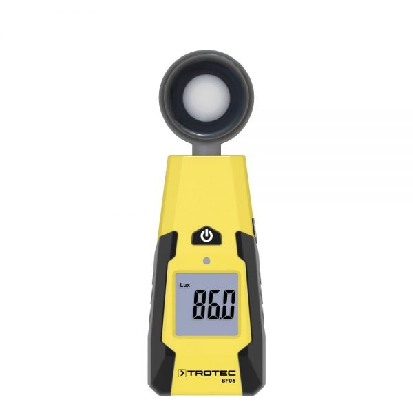 BF06 Lux Meter