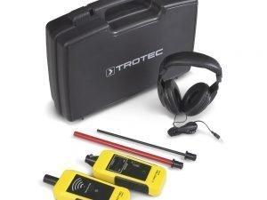 SL800 Ultrasound Measuring Instrument