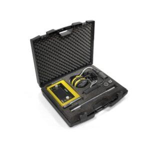 LD 6000 Combi-Detector