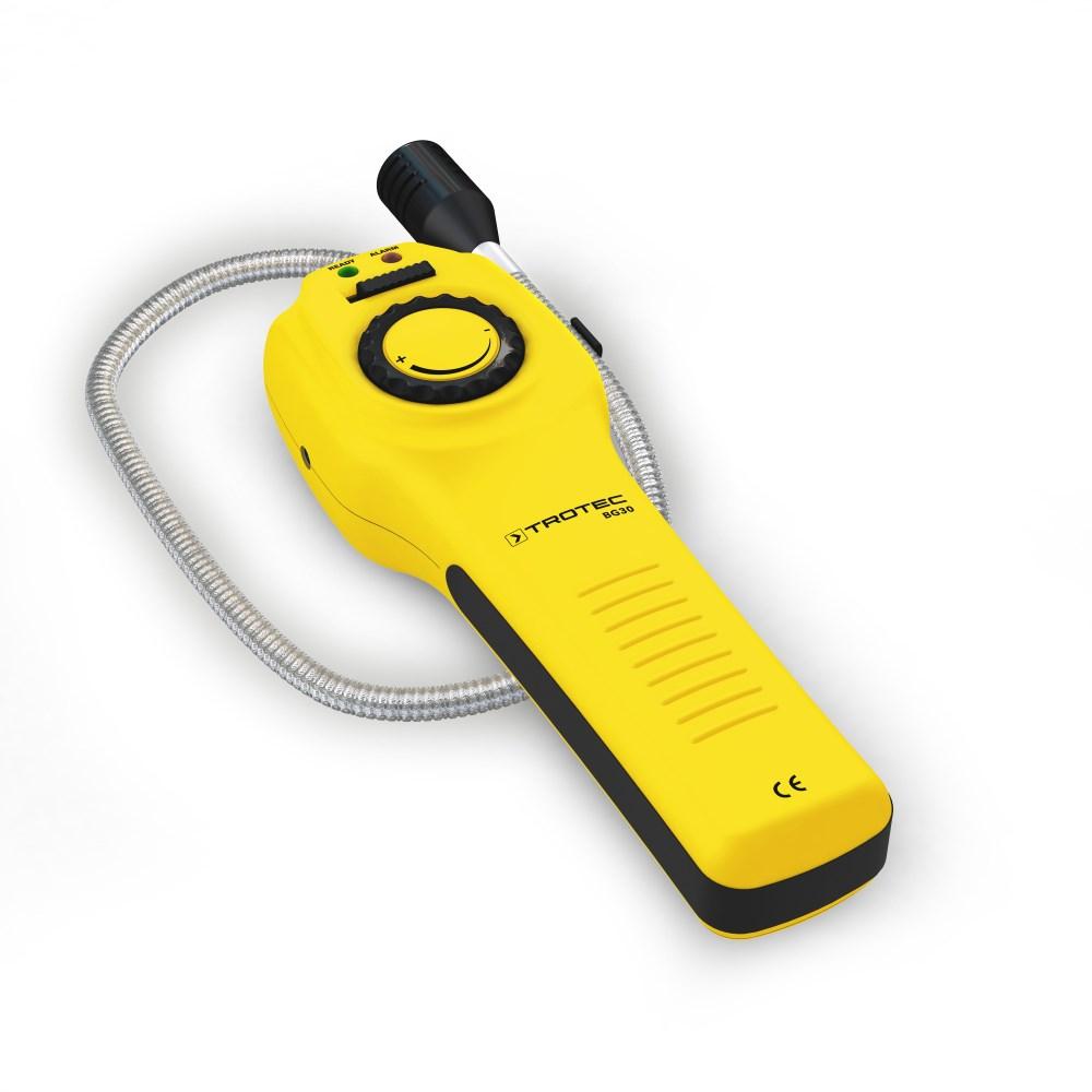 Gas Detector Trotec BG30
