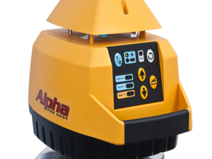 ProShot Alpha 1 Laser Level
