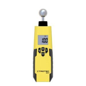 Moisture Meter Dielectric BM31