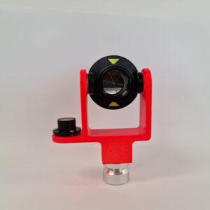 Cub-2 Mini Prism