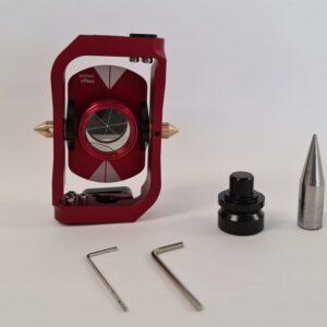Bear Cub Mini Prism Kit