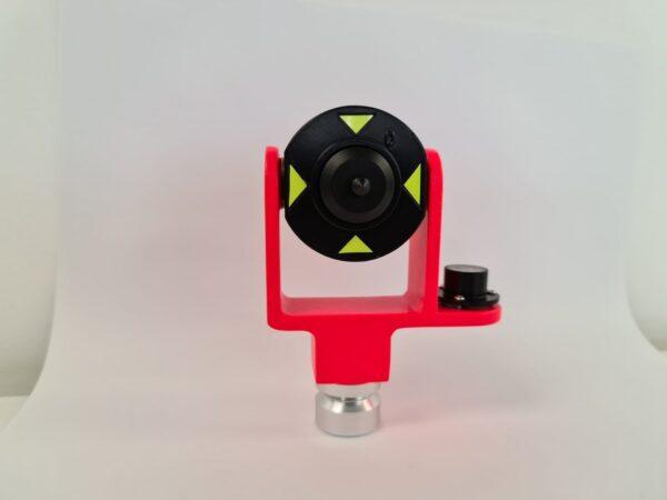 Cub-2 Mini Prism 3