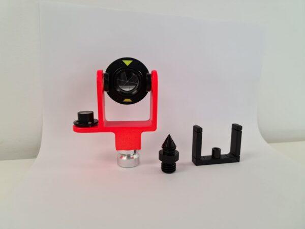Cub-2 Mini Prism 2