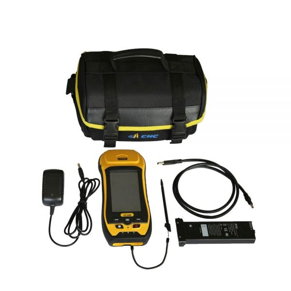 CHC LT500T GNSS Receiver with SurvCE