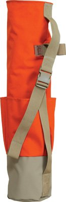 Seco Lath Bag Heavy Duty 1200mm Survey Stake Bag
