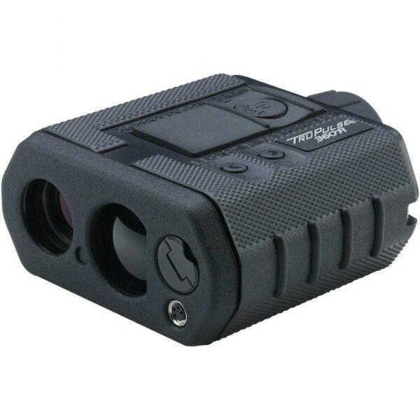 TruPulse 360R Laser Rangefinder
