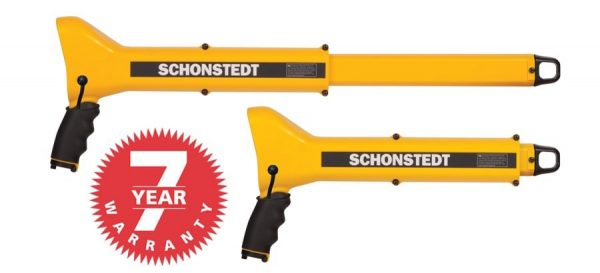 Schonstedt GA-92XTd Magnetic Locator