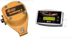Latec Electronic Slope Meter w/Sensor