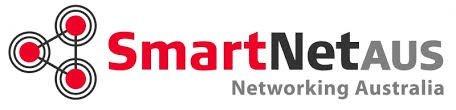 SmartNET Network