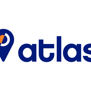 Atlas Correction Logo