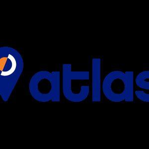 Atlas Correction Logo