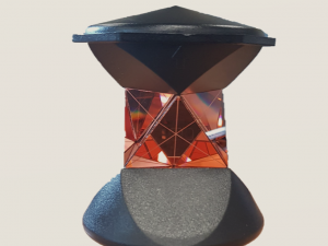 360 Prism Bear Set