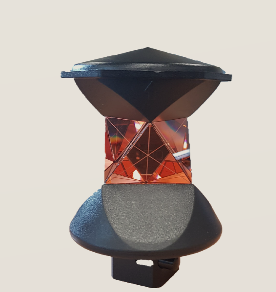 Bear 360 Prism Set