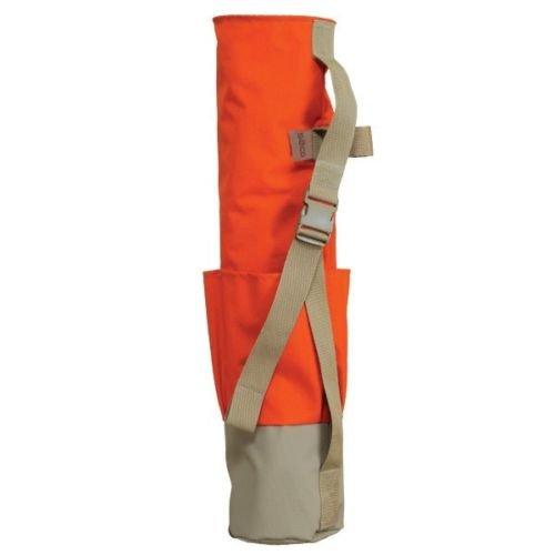 Seco Lath Bag HEAVY DUTY 900mm  Survey Stake Bag