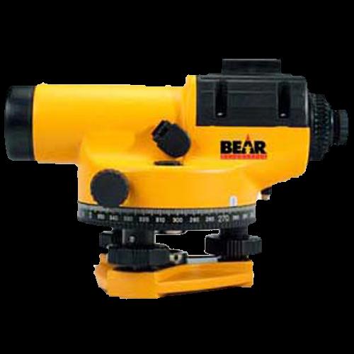 Bear 26x Construction Automatic Level