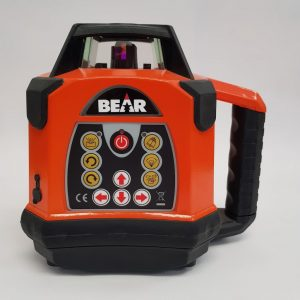 Bear Polar HVG Laser Level