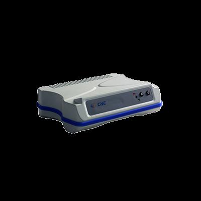 CHC N71 GNSS