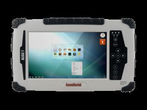ALGIZ 7 Rugged Ultra Mobile PC