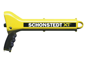 Schonstedt GA-92XTd Magnetic Locator