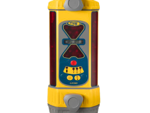 LR30 Machine Control Receiver