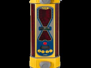 LR60 Machine Control Receiver