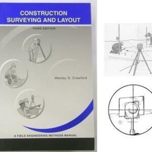 Contractors and Builder's Handbook