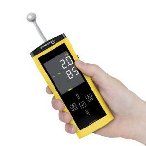 Environmental Measurement Tools