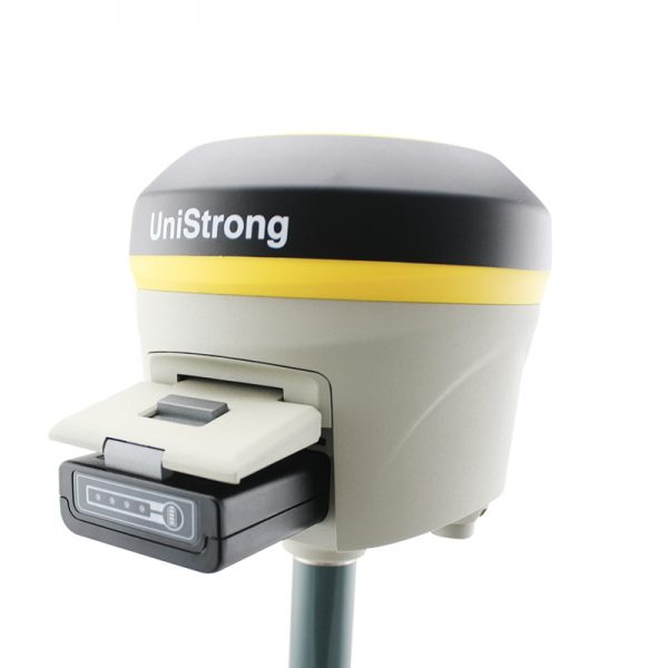 Unistrong G10 GNSS Receiver Battery