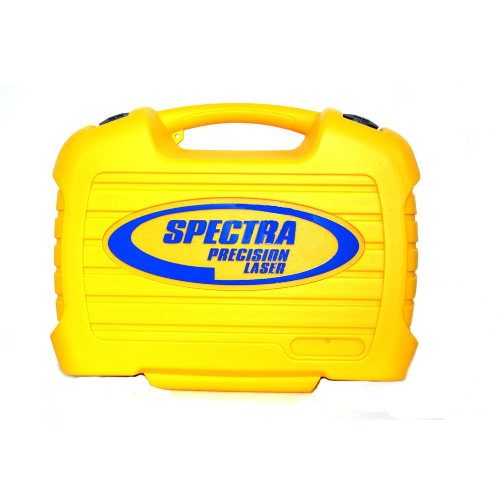 Spectra Carrying Case for UL633 / GL612 / GL622 carrying case