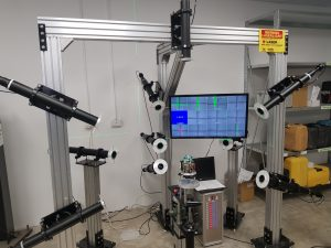 Keeping Your Laser Levels and Precision Instruments Accurate with Cody Corporation Service and Calibration Centre