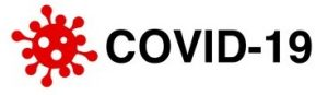 Covid-19 Cody Corporation Update