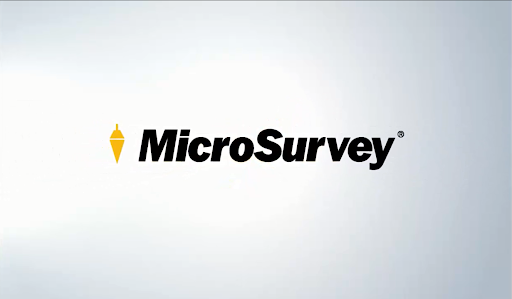 MicroSurvey