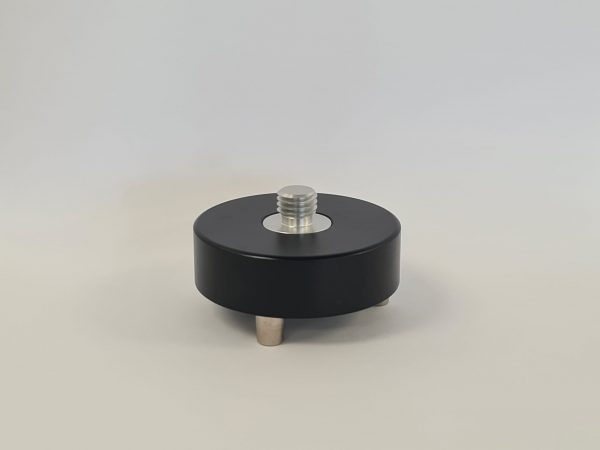 GPS Adaptor top