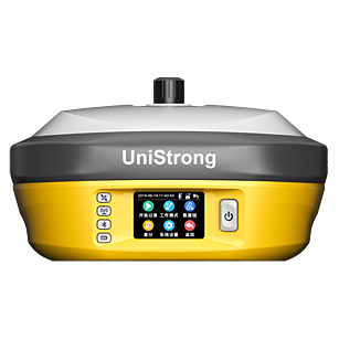 G990 GNSS Receiver