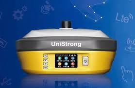 G990 GNSS Receiver Background