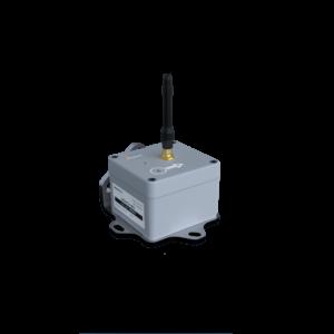 Accelerometer Sensors 2