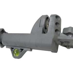 SPEC70
