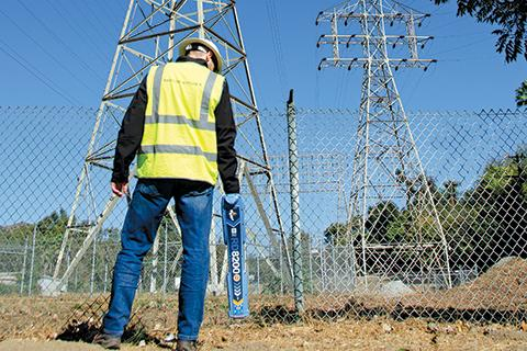 Radiodetection Underground Locator New Model Comparison